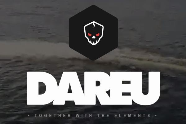dareu1