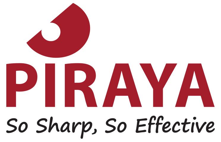 Piraya Communications