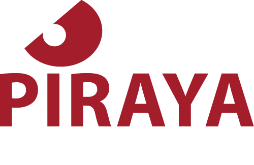 Piraya Communications